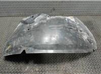 3C5416021AA Защита арок (подкрылок) Lincoln Aviator 2002-2005 6470863 #1