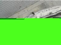 Пластик (обшивка) моторного отсека Plymouth Voyager 1996-2000 6471153 #2
