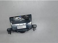 94563261 Блок мультимедиа Chevrolet Cruze 2009-2015 6471816 #2