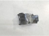 Петля крышки багажника Volkswagen Passat 6 2005-2010 6478443 #2