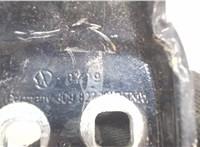 Петля крышки багажника Volkswagen Passat 6 2005-2010 6478443 #3