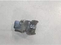 3C9827302E Петля крышки багажника Volkswagen Passat 6 2005-2010 6478456 #1