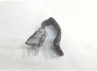 3C9827302E Петля крышки багажника Volkswagen Passat 6 2005-2010 6478456 #2