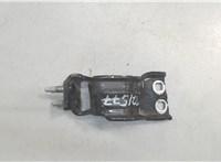 3C9827301E Петля крышки багажника Volkswagen Passat 6 2005-2010 6478457 #2