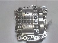 1362026013 Балансировочный вал Toyota Corolla Verso 2004-2007 6478768 #2