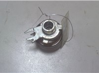 Механизм натяжения ремня, цепи Volkswagen Fox 2005-2011 6481648 #1