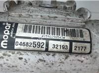 04682592 Осушитель Acura MDX 2001-2006 6481843 #3