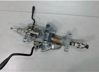 04690541 Колонка рулевая Plymouth Voyager 1996-2000 6482082 #2