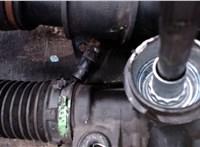 93169493 Рейка рулевая без г/у Opel Corsa D 2006-2011 6482467 #3