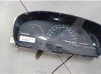 04685627 Щиток приборов (приборная панель) Plymouth Voyager 1996-2000 6482559 #4