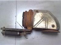 1787190 Горный тормоз DAF CF 85 2002- 6482814 #1