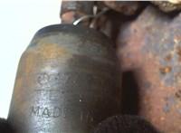 1787190 Горный тормоз DAF CF 85 2002- 6482814 #2