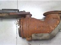 1787190 Горный тормоз DAF CF 85 2002- 6482814 #4