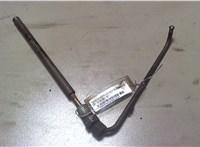 1678488 Трубка нагнетательная насос-форсунки DAF CF 85 2002- 6482832 #1