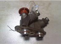 - Насос топливный ручной (подкачка) DAF CF 85 2002- 6482837 #1