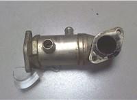 Охладитель отработанных газов Land Rover Freelander 1 1998-2007 6484023 #2