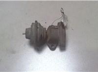 Клапан рециркуляции газов (EGR) Land Rover Freelander 1 1998-2007 6484024 #1