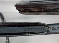 04717365 Щеткодержатель Plymouth Voyager 1996-2000 6484228 #2