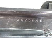 Механизм раздвижной двери Plymouth Voyager 1996-2000 6484938 #3