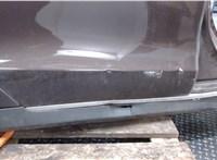 Часть кузова (вырезанный элемент) Tesla Model S 6485156 #4