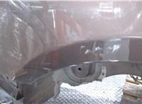 Часть кузова (вырезанный элемент) Tesla Model S 6485156 #5