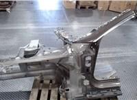 Часть кузова (вырезанный элемент) Tesla Model S 6485174 #1