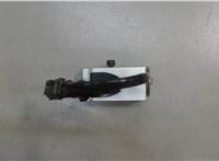 6008481-00-b Клапан Tesla Model S 6485980 #1