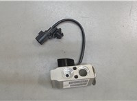6008481-00-b Клапан Tesla Model S 6485980 #2