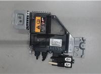 Инвертор, преобразователь напряжения Mazda 6 (GJ) 2012-2018 6486149 #1