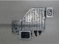 Инвертор, преобразователь напряжения Mazda 6 (GJ) 2012-2018 6486149 #2