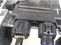 Инвертор, преобразователь напряжения Mazda 6 (GJ) 2012-2018 6486149 #4