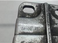 Насос топливный ручной (подкачка) Isuzu Trooper 6486274 #2