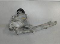 Механизм натяжения ремня, цепи Volvo XC60 2008-2017 6486365 #2
