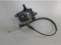 88002-48010 Электропривод Lexus RX 1998-2003 6486387 #1