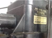 88002-48010 Электропривод Lexus RX 1998-2003 6486387 #3