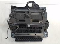 3C1857114 Бардачок (вещевой ящик) Volkswagen Passat CC 2008-2012 6486802 #2