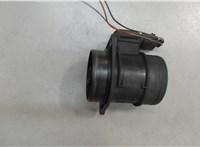 5WK97023 Измеритель потока воздуха (расходомер) Seat Ibiza 4 2008-2012 6488003 #1