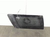 Стекло кузовное боковое Lincoln Navigator 1998-2003 6488205 #1