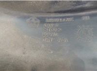 Заглушка порога Dodge Caliber 6488421 #3