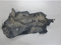 Защита топливного бака (пластик) Honda Odyssey 2004- 6489997 #1