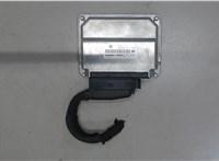 5WP22070 Блок управления (ЭБУ) Volkswagen Touareg 2002-2007 6492247 #1