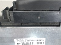 5WP22070 Блок управления (ЭБУ) Volkswagen Touareg 2002-2007 6492247 #3