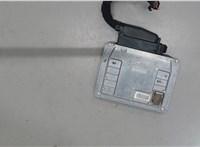 5WP22070 Блок управления (ЭБУ) Volkswagen Touareg 2002-2007 6492247 #4