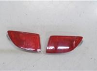 Катафот Mazda 3 (BL) 2009-2013 4484837 #2