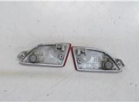 Катафот Mazda 3 (BL) 2009-2013 4484837 #3