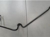 7L0611932K Трубопровод, шланг Volkswagen Touareg 2002-2007 6492736 #4