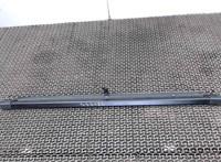 Сетка шторки багажника Mazda 6 (GJ) 2012-2018 6492961 #1