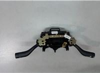 3D0953513 / 7L6953503D Переключатель поворотов и дворников (стрекоза) Volkswagen Touareg 2002-2007 6493443 #1