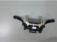 3D0953513 / 7L6953503D Переключатель поворотов и дворников (стрекоза) Volkswagen Touareg 2002-2007 6493443 #2