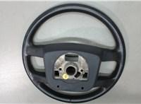 3D0419091S Руль Volkswagen Touareg 2002-2007 6493504 #1